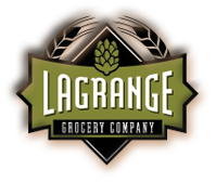 LaGrange Grocery