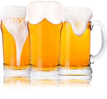 LG_beer_mugs-NEW
