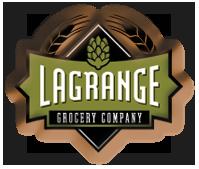 LaGrange Grocery